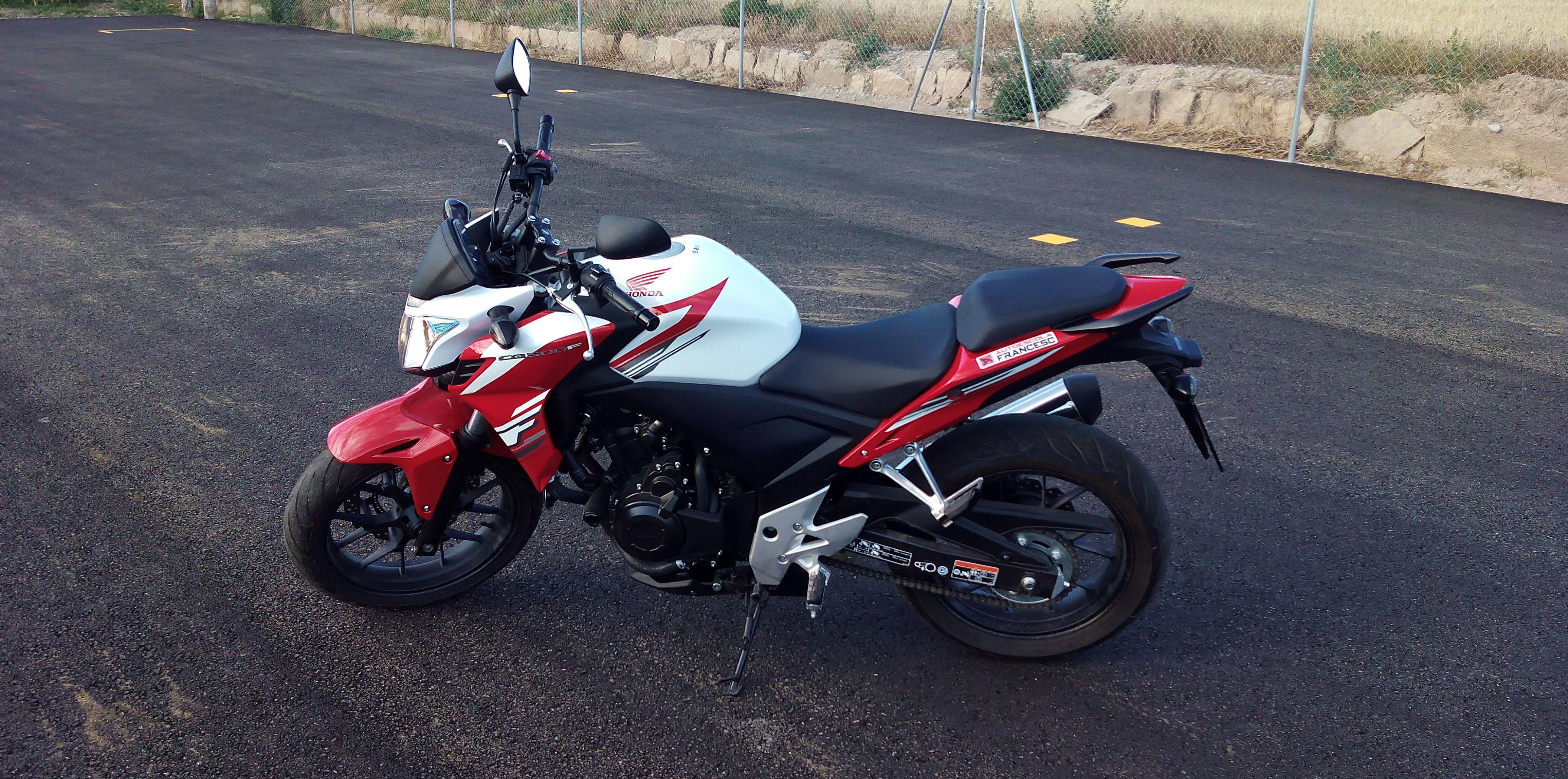 Honda-CB500F-abs