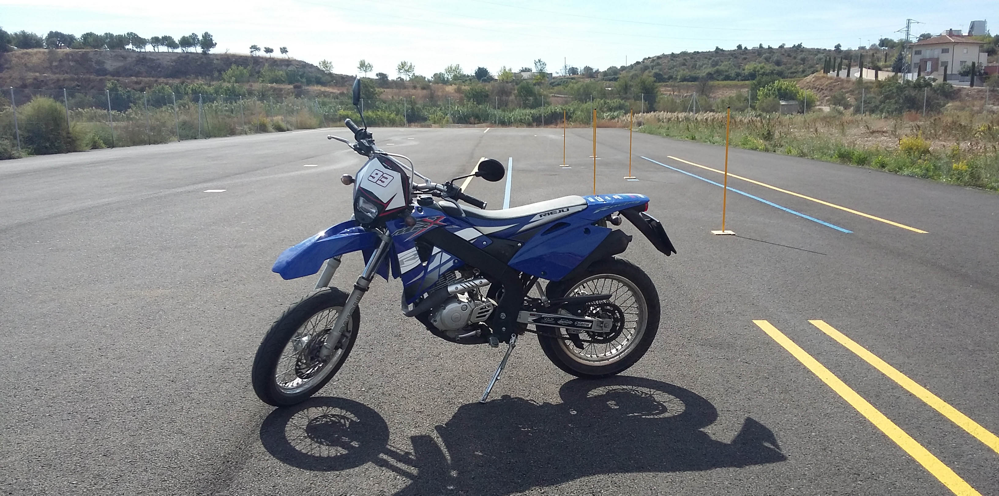 RiejuMRX125